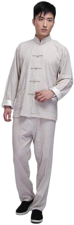 Daily bargain sale Now free shipping Mr. Hao Tai Chi Qigong Wing Shaolin Sleeve Train Wushu Chun Long
