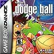 Super Dodge Ball Advance (GBA)