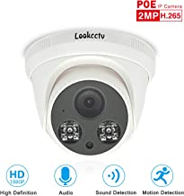cctv ir camera suppliers