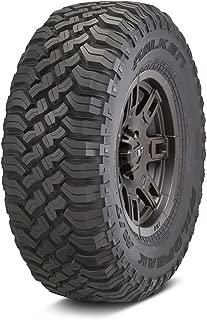 Falken Wildpeak MT01 Radial Tire - 35x12.50R17 121Q