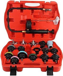 Suchergebnis Auf Für Kühl Wasserpumpenwerkzeuge Ferlei 1q1 Kühl Wasserpumpenwerkzeuge Mot Auto Motorrad