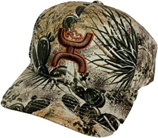 Hat - Game Guard All Over - Camo