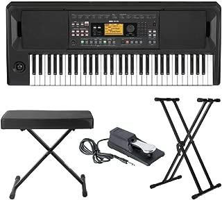 keyboard korg pa 50