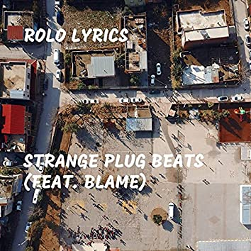 Strange Plug Beats