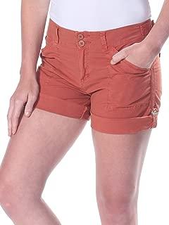 Sanctuary Womens Wanderer Shorts