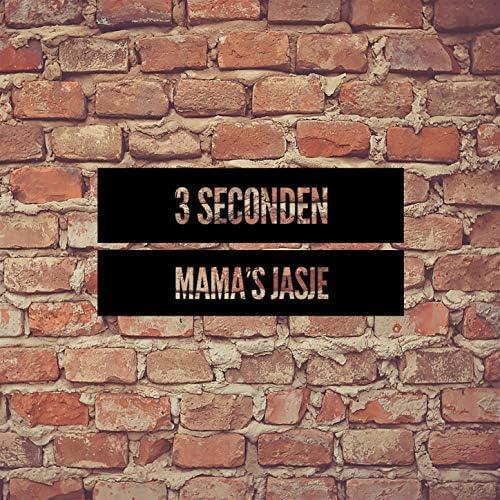 Mama's Jasje