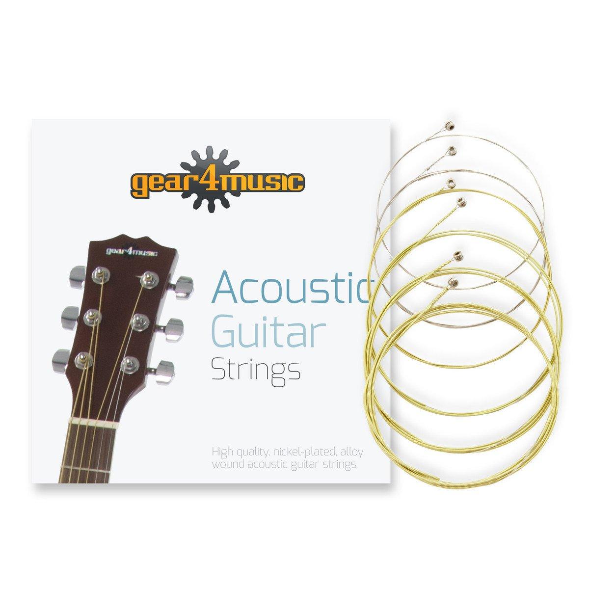 Set de Guitarra Electroacustica con Cutaway + Amplificador de 15 W Blue: Amazon.es: Instrumentos musicales