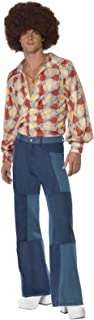 Best classic 70s outfits Reviews