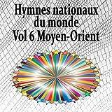 Ouzbékistan - O'zbekiston Respublikasining Davlat Madhiyasi - Hymne national ouzbek ( Hymne national de la...