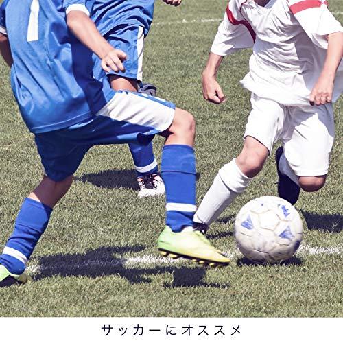 日本シグマックスザムスト『FILMISTAANKLE(足首用サポーター左右別)(370201-370203/370211-370213)』