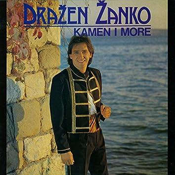 Kamen I More