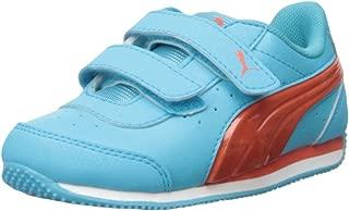 Kids Speed Light Up V Inf Sneaker