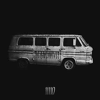 Mejor Nice Price Music de 2020 - Mejor valorados y revisados