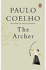 The Archer Kindle Edition