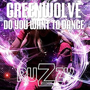 Do You Want to Dance (Extended Mix)