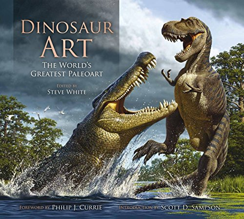15 of the Best Dinosaur Movies for Kids   Paleontology_US blog