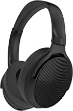 Betron EMR90 Bluetooth Foldable Headphones with Mic and...