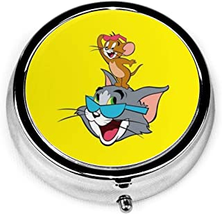 Best tom and jerry one pull Reviews