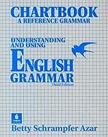 CHARTBOOK (U & U ENGLISH GRAMMAR 3/E)