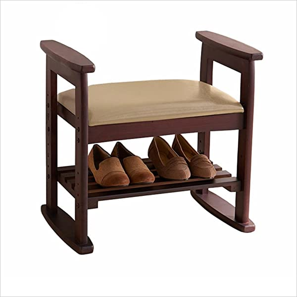 Upholstered Stool Replacement Shoes Stools Shoe Style Shoes Stools Sofa Stools Storage Stools Shoe Stools Solid Wood