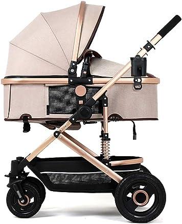 Amazon.es: carros de bebes 3 piezas