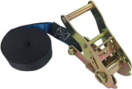 Set drehstahl/ /drehmei/ßel 12/x 12/mm /Lot de 3/abstech acier/