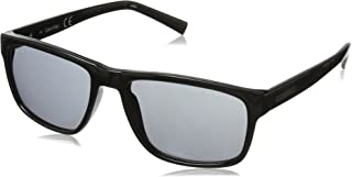 Men's R738S Rectangular Sunglasses