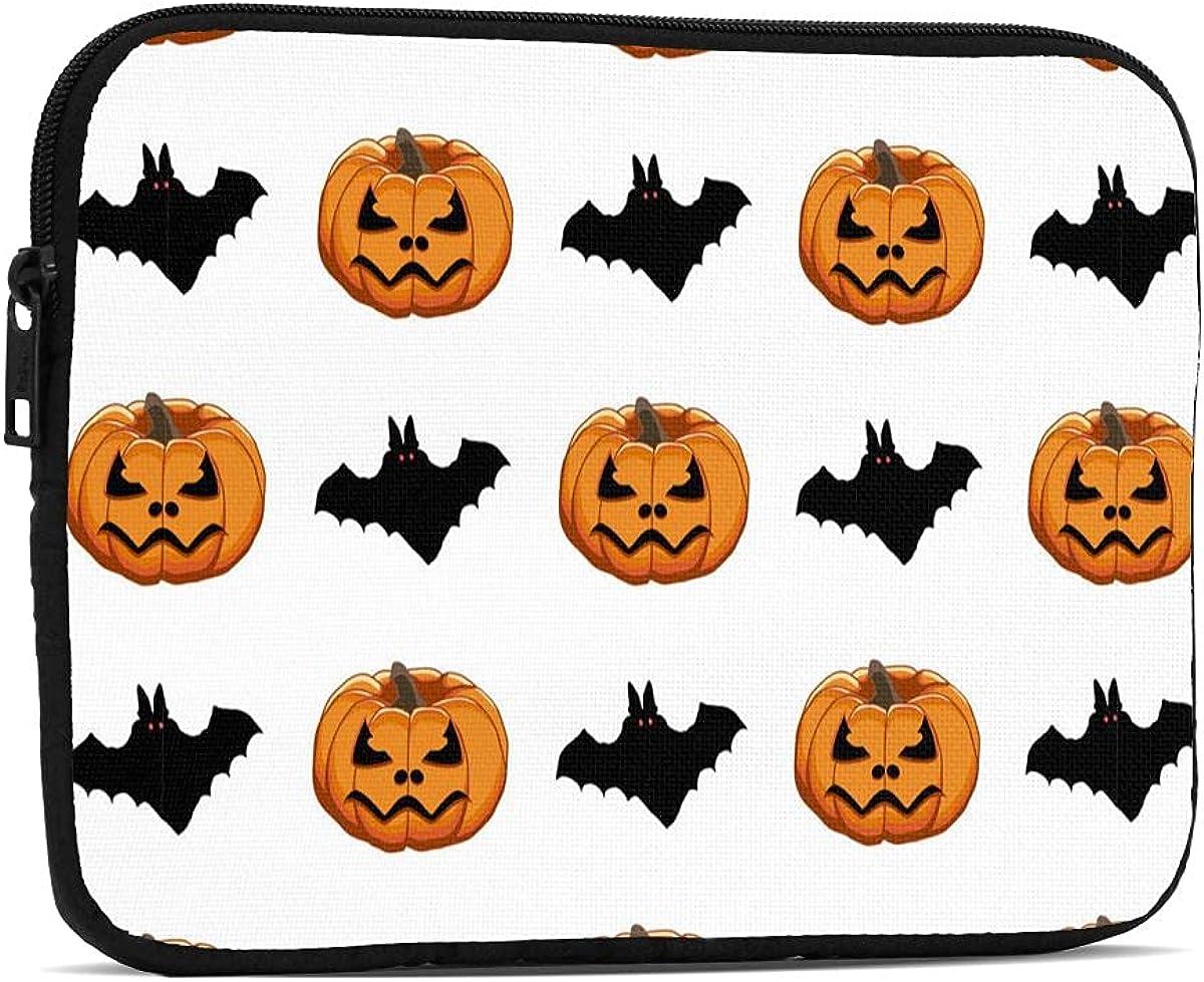 Halloween iPad Mini Case Sleeve 5 Shockproof Sale price Tablet Max 71% OFF