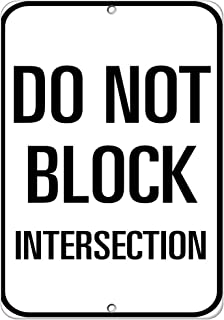 Best y intersection sign Reviews
