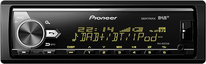 Scheibenantenne für Auto Radio universal neu