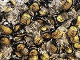 Lindt, 70% Dark Chocolate LINDOR Truffles (50pc)