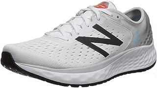 Best roller running shoes Reviews