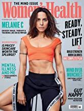 Best women's health uk subscription Reviews