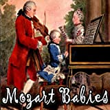Mozart Babies