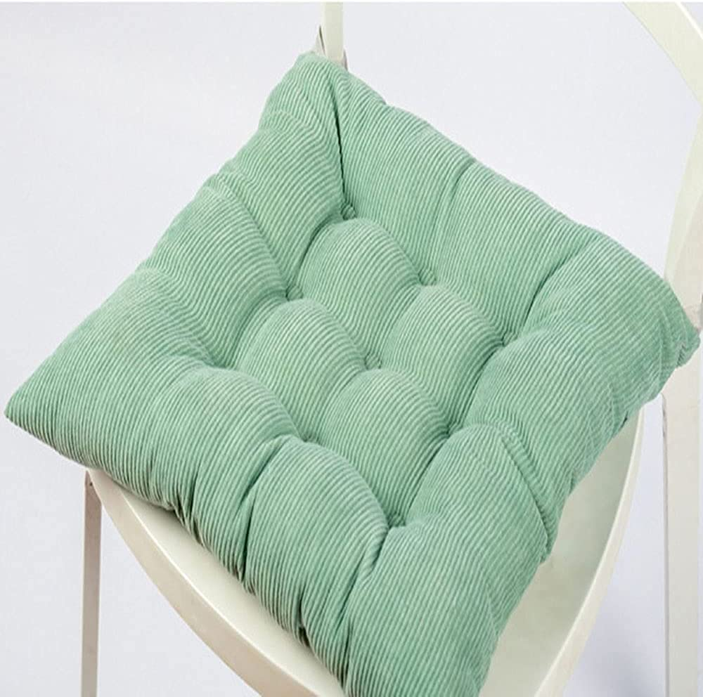 Max 50% OFF FXBNHDFMF Set of 4 Kitchen Dining Mesa Mall Chairs Elastic Cushions PP Cot