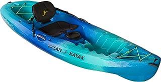 Best ocean kayak yak board Reviews
