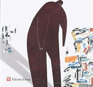 El Hombre De Hierro (cucaña) (Colección Cucaña) - 9788468206219