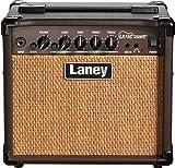 Laney LA15C - Combo