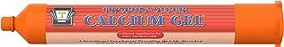 PetAg Trophy Super Calcium Gel, 300 ml