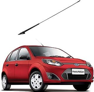 Antena Automotiva Passiva de Teto Original Olimpus (Especifico para Ford Ka Fiesta Amazon 97.)