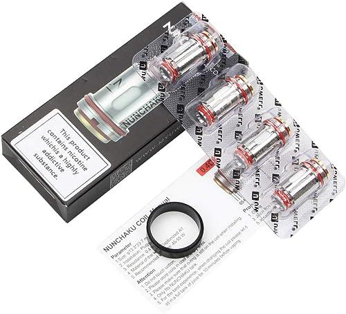 Mejor valorados en Cigarrillos electrónicos & Opiniones útiles de ...