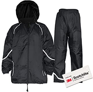 Best waterproof material for clothing Reviews