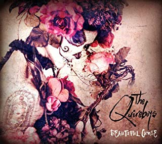 Best quireboys beautiful curse Reviews