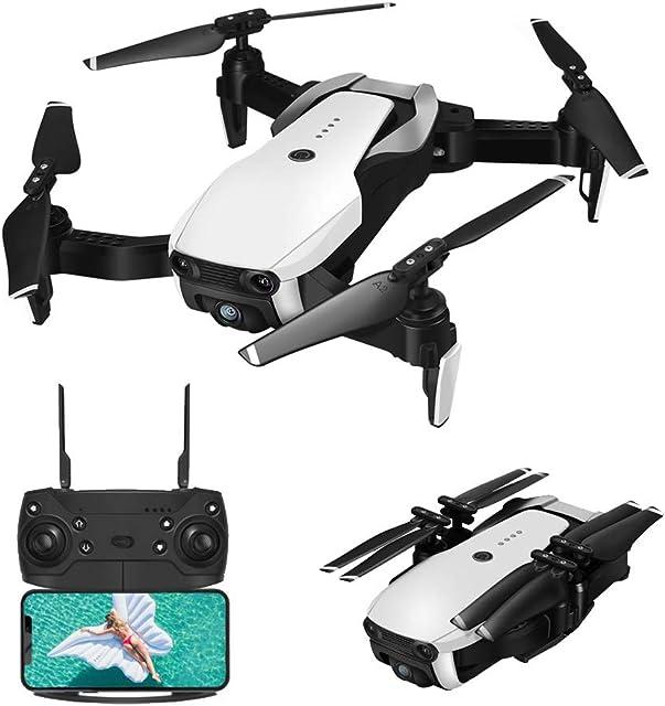 EACHINE E511 1080P Drone con Camara HD Drones con Camaras Profesionales Drones para Niños con Camara 1080P Drone con Wifi Drone APP Drone para IOS/Android Selfile