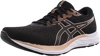ASICS Women's Gel-Excite 7 (D) Running Shoe