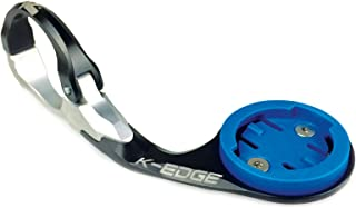 Zipp TT QuickView 22.3mm Aero Bar Bike Mount fits Garmin Edge 510//520//810//1000
