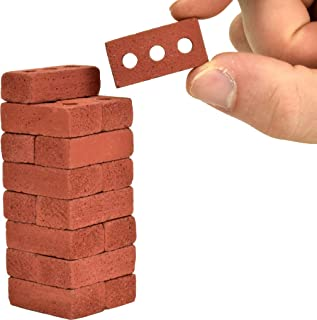Best 1/24 scale brick wall Reviews