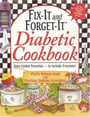 recipes for diabetes type 2 pdf