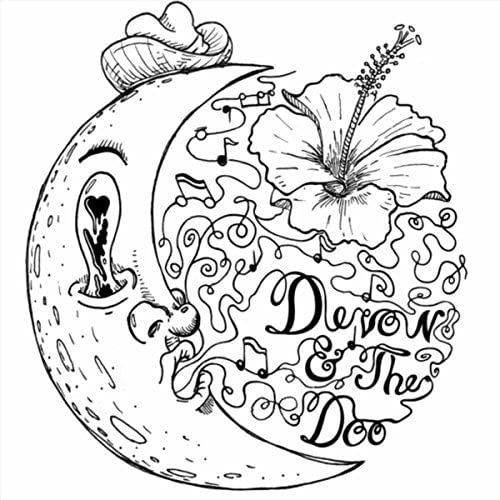 Devon & the Doo