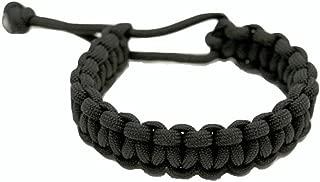 mad max fury road paracord bracelet
